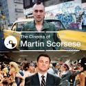 Le cinéma de Martin Scorsese chez Écoutez le Cinéma ! En attendant la sortie début octobre, découvrez la bande-annonce du coffret...