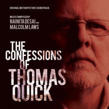 Confessions Of Thomas Quick (The) (Nainita Desai & Malcolm Laws) UnderScorama : Septembre 2015