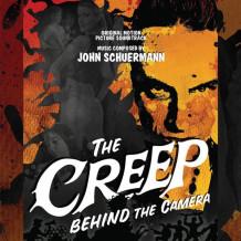 Creep Behind The Camera (The) (John Schuermann) UnderScorama : Septembre 2015