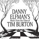 Danny Elfman en concert en France en octobre ! Le compositeur sera présent au Grand Rex pour célébrer 30 ans de cinéma avec Tim Burton...