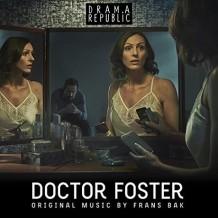 Doctor Foster (Frans Bak) UnderScorama : Octobre 2015