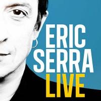 Eric Serra en live avec le RXRA Group Toutes ses musiques de film en concert, c'est pour le 15 octobre prochain au Grand Rex !