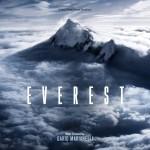 Everest (Dario Marianelli) UnderScorama : Octobre 2015