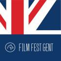 «Great British Film Music Concert» à Gand Les Anglais seront à l'honneur lors d'un exceptionnel concert symphonique
