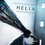 Helix (Season 1 & 2) (Reinhold Heil) UnderScorama : Septembre 2015