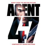 Hitman: Agent 47 (Marco Beltrami) UnderScorama : Septembre 2015