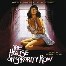 House On Sorority Row (The) (Richard Band) UnderScorama : Septembre 2015