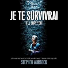 Je Te Survivrai (Stephen Warbeck) UnderScorama : Septembre 2015