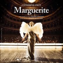 Marguerite (Ronan Maillard) UnderScorama : Octobre 2015