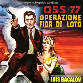 OSS-77 - Operazione Fior di Loto