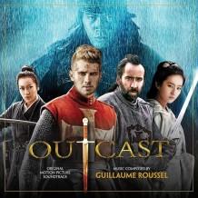 Outcast (Guillaume Roussel) UnderScorama : Septembre 2015