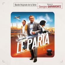 Paria (Le) (Georges Garvarentz) UnderScorama : Août 2015