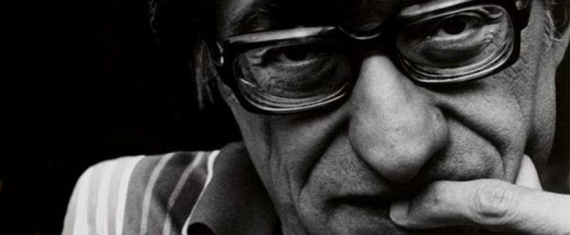 Pierre Jansen (1930-2015) Un portrait du compositeur français disparu le 13 août dernier