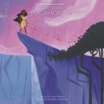 Pocahontas (Alan Menken) UnderScorama : Septembre 2015