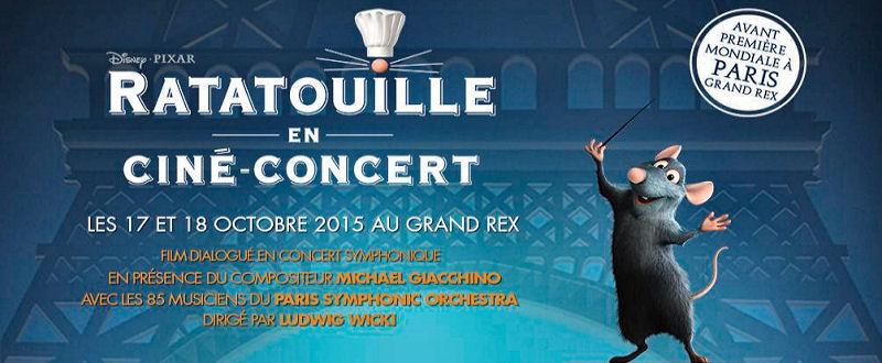 Ratatouille-Ciné-Concert-Banner