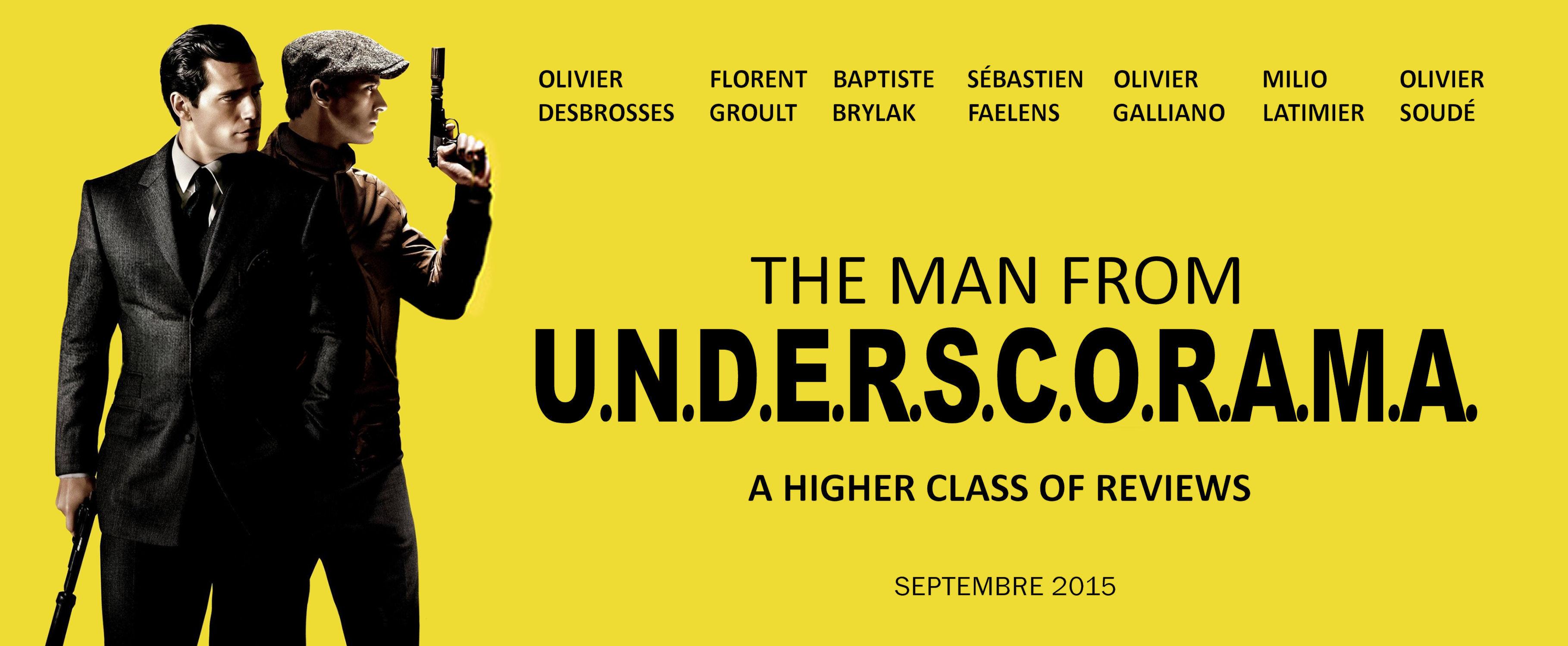 Slide-UnderScorama-09.2015