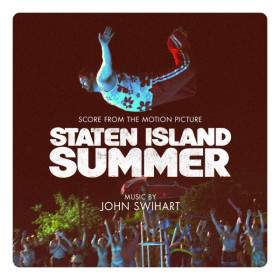Staten Island Summer (John Swihart) UnderScorama : Septembre 2015