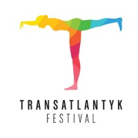 Cinquième Transatlantyk Film And Music Festival Du 7 au 14 août, la ville de Poznan, en Pologne, accueillera la cinquième édition du festival...