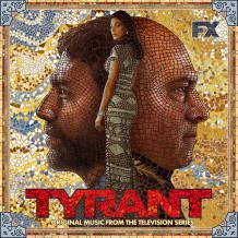 Tyrant (Mychael Danna & Jeff Danna) UnderScorama : Août 2015