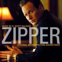 Zipper (H. Scott Salinas ) UnderScorama : Septembre 2015