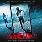 #iKllr (Jérôme Leroy) UnderScorama : Septembre 2015