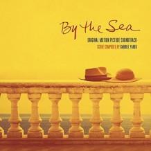 By The Sea (Gabriel Yared) UnderScorama : Décembre 2015