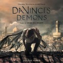 Da Vinci's Demons (Season 3)