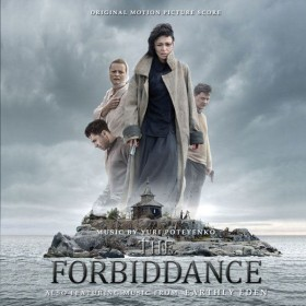 The Forbiddance / Earthly Eden