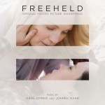 Freeheld (Hans Zimmer & Johnny Marr) UnderScorama : Octobre 2015