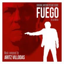 Fuego (Aritz Villodas) UnderScorama : Octobre 2015