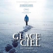 Glace et le Ciel (La) (Cyrille Aufort) UnderScorama : Octobre 2015