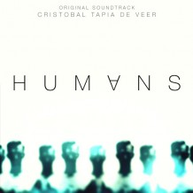 Humans (Season 1) (Cristobal Tapia de Veer) UnderScorama : Décembre 2015