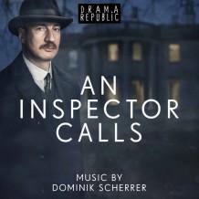 Inspector Calls (An) (Dominik Scherrer) UnderScorama : Octobre 2015