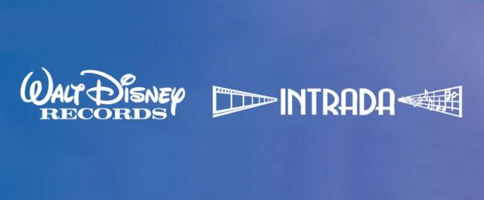 Intrada/Disney