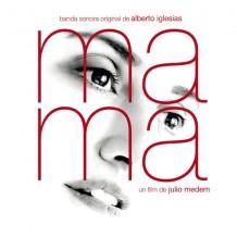 Ma Ma (Alberto Iglesias) UnderScorama : Octobre 2015