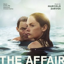 Affair (The) (Marcelo Zarvos) UnderScorama : Novembre 2015