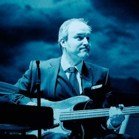 The Music Of David Arnold