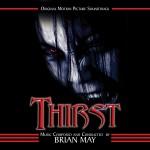 Thirst (Brian May) UnderScorama : Novembre 2015