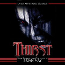 Thirst (Brian May) UnderScorama : Novembre 2015