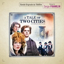 Tale Of Two Cities (A) (Serge Franklin) UnderScorama : Décembre 2015