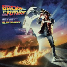 Back To The Future (Alan Silvestri) UnderScorama : Novembre 2015