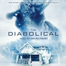 Diabolical (The) (Ian Hultquist) UnderScorama : Novembre 2015