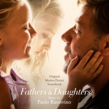 Fathers & Daughters (Paolo Buonvino) UnderScorama : Novembre 2015