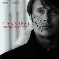 Hannibal (Season 3) (Volume 1)