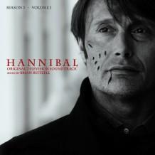 Hannibal (Season 3) (Brian Reitzell) UnderScorama : Janvier 2016