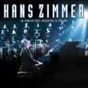 Hans Zimmer en concert à Paris en 2016 Le compositeur de Pirates des Caraïbes sera en avril prochain au Palais des Congrès