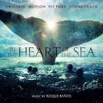 In The Heart Of The Sea (Roque Baños) UnderScorama : Décembre 2015