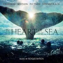 In The Heart Of The Sea (Roque Baños) UnderScorama : Décembre 2015