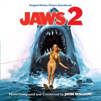 Jaws 2 (John Williams) UnderScorama : Décembre 2015