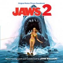 Jaws 2 (John Williams) UnderScorama : Décembre 2015